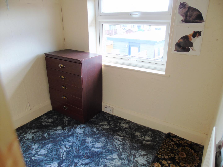 3 Bedrooms, House - Semi-Detached, Keble Drive, Liverpool